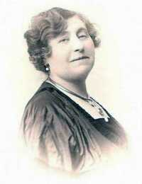 Marie-Thérèse Dethan-Roullet