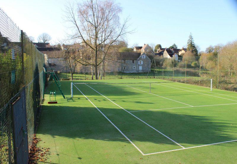 3-tennis