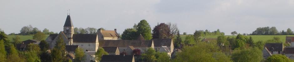 Foyer Rural de Chérence (Val d'Oise)