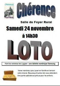 loto2012