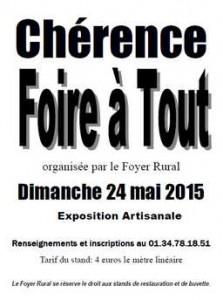 Foire-a-Tout_2015