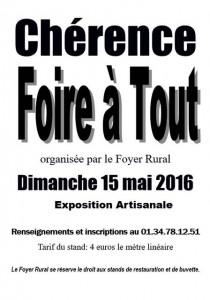 Foire-a-Tout_2016